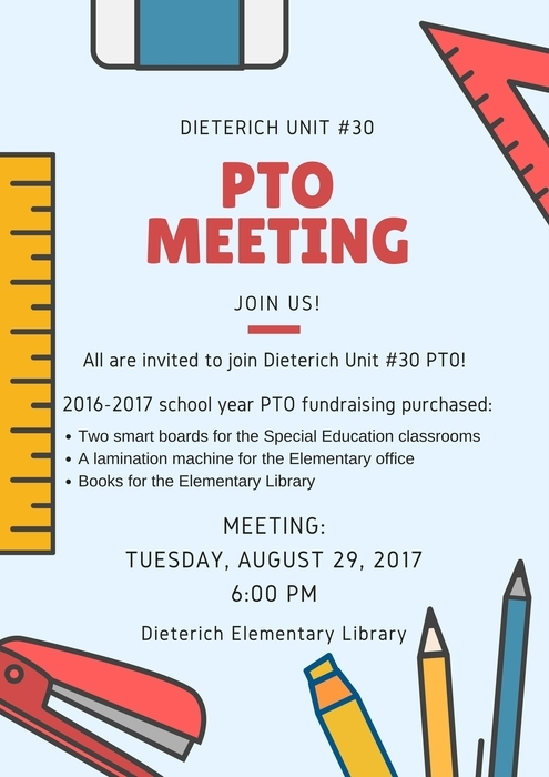 Large_pto_meeting_august_29_2017